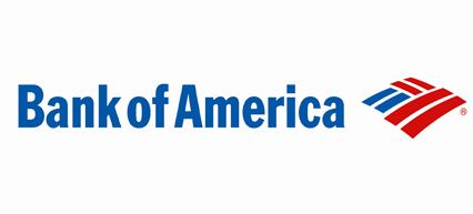 Bank of America stěhuje část divize investičního bankovnictví z ...