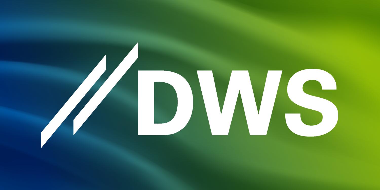 Společnost DWS Group