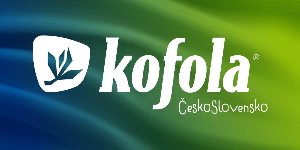 Kofola ČeskoSlovensko
