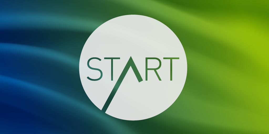 Pražská burza Start