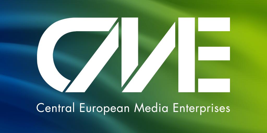 Central European Media Enterprises