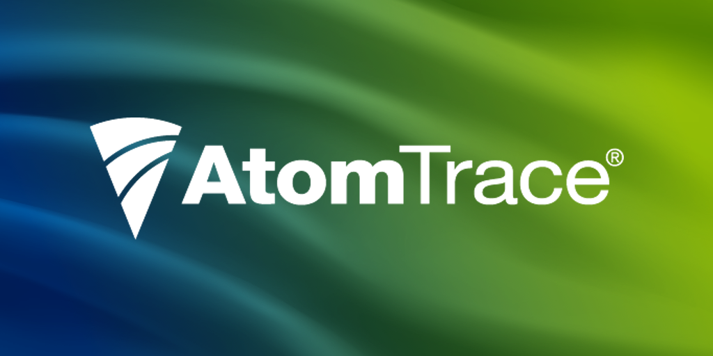 AtomTrace