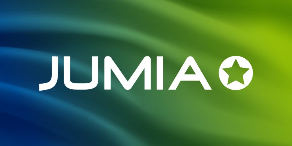 Jumia Technologies