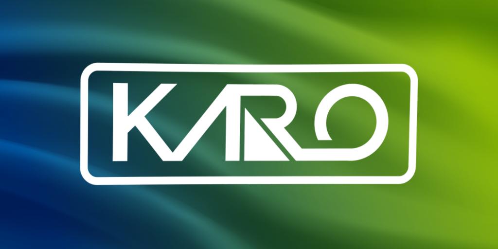 KARO INVEST