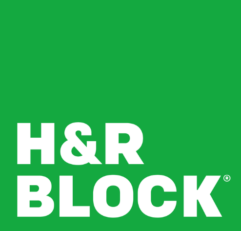 Zdroj: H&R Block