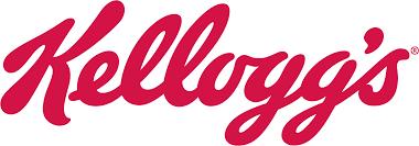Kellogg_logo
