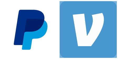 paypal dvejetainių opcionų brokeriai