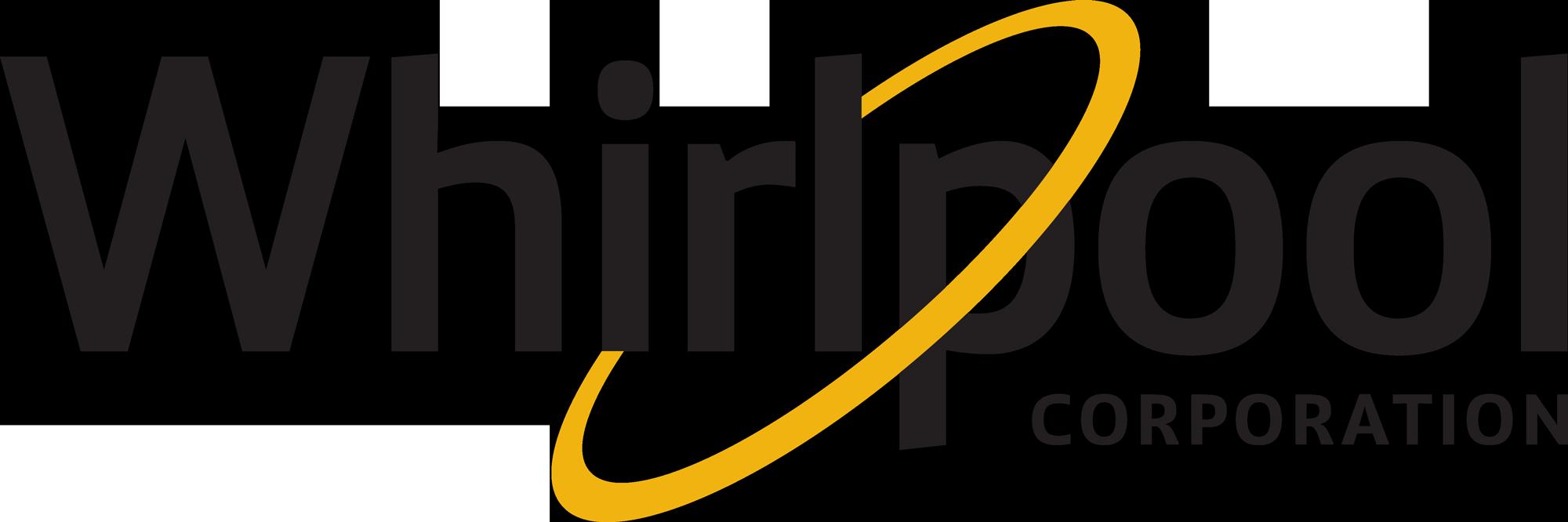 Whirlpool_Fio