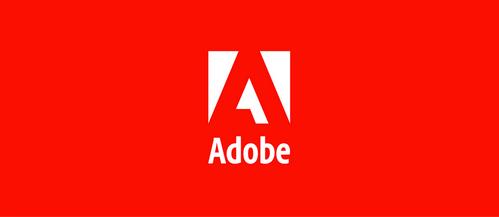Zdroj: Adobe