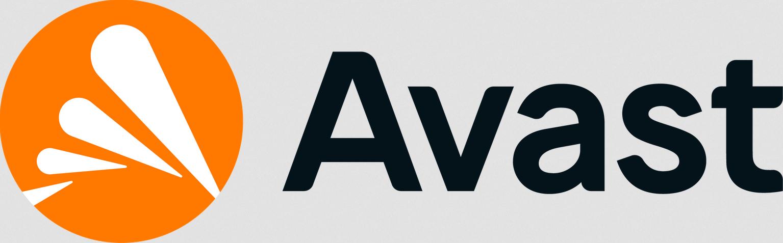 Nové logo Avastu. Zdroj: Avast