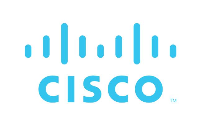 Zdroj: Cisco Systems
