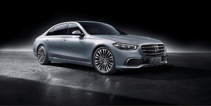 Zdroj: Daimler