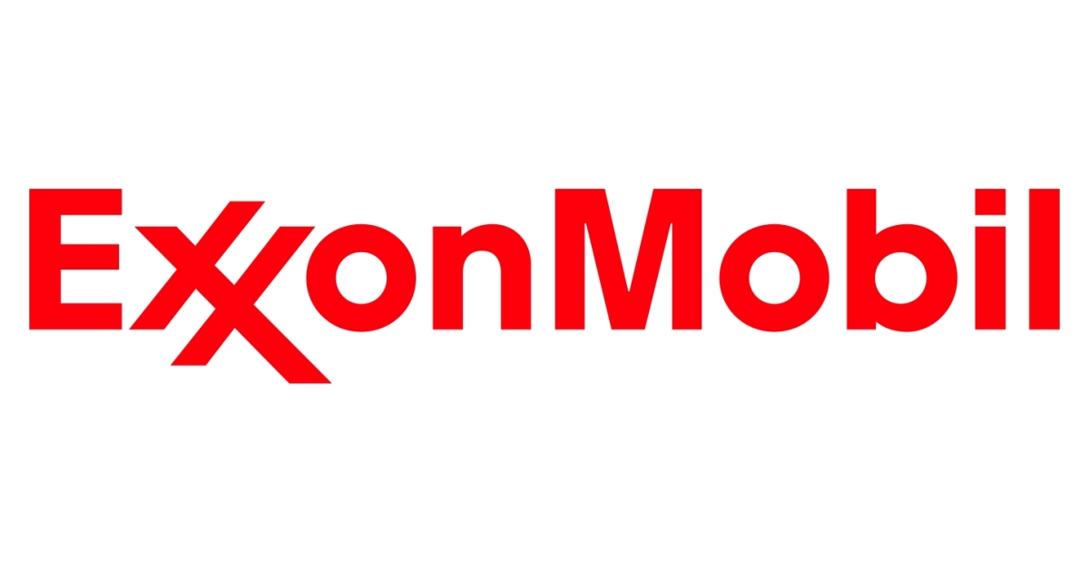 Energetický gigant ExxonMobil prodá za 4,5 miliardy dolarů svá norská aktiva | Fio banka