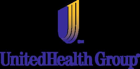 Největší americká zdravotní pojišťovna UnitedHealth reportovala ...