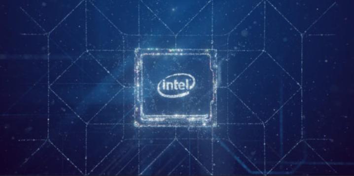 Zdroj: Intel