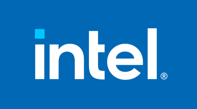 https://www.fio.cz/docs/web_pics/logo-intel.png