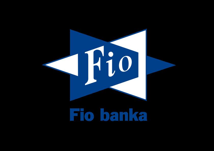 Tiskové zprávy, servis pro novináře | Fio banka