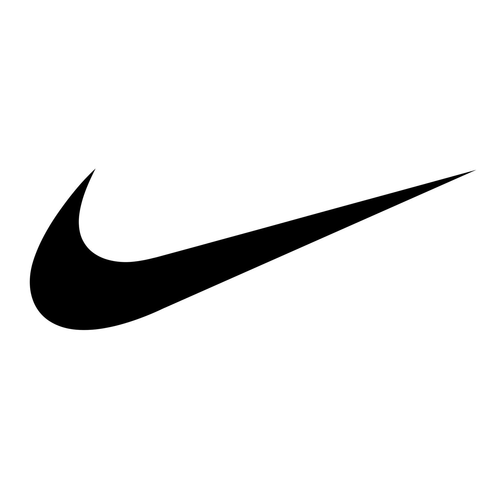 944249d42 Společnost Nike včera po closing bellu na amerických burzách vydala ...