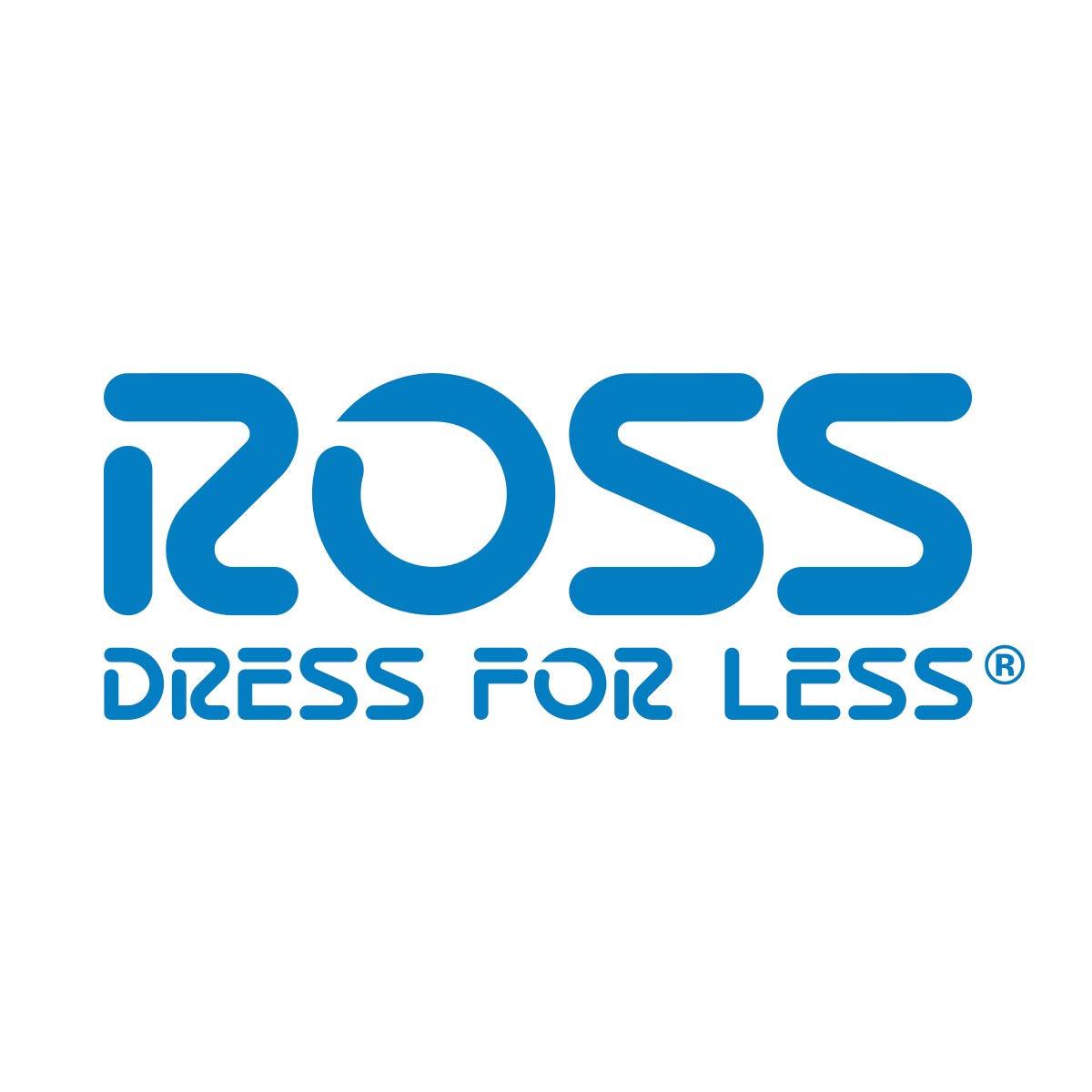 rosta_logo